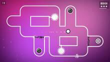 Imagen 29 de Spiral Splatter