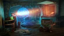 Imagen 12 de Abyss: The Wraiths of Eden