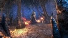 Imagen 13 de Abyss: The Wraiths of Eden