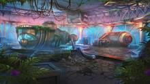 Imagen 14 de Abyss: The Wraiths of Eden