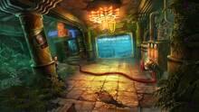 Imagen 15 de Abyss: The Wraiths of Eden