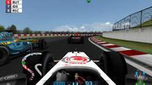 Imagen 12 de Formula One 2006