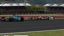 Imagen 11 de Formula One 2006