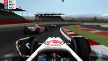 Imagen 10 de Formula One 2006