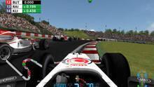 Imagen 9 de Formula One 2006