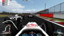 Imagen 8 de Formula One 2006