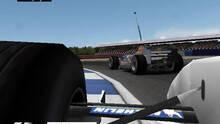 Imagen 7 de Formula One 2006
