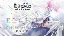 Imagen 2 de Deemo Reborn