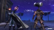 Imagen 91 de Untold Legends: Dark Kingdom