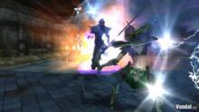 Imagen 90 de Untold Legends: Dark Kingdom