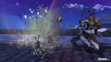Imagen 89 de Untold Legends: Dark Kingdom