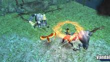 Imagen 26 de Dungeon Siege: Throne of Agony