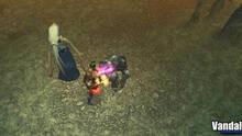 Imagen 23 de Dungeon Siege: Throne of Agony