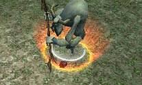 Imagen 22 de Dungeon Siege: Throne of Agony