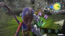 Imagen 71 de Viva Piñata