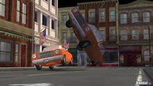 Imagen 31 de The Movies: Stunts & Effects