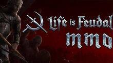 Imagen 36 de Life is Feudal: MMO