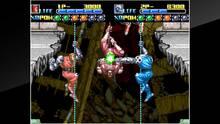 Imagen 7 de NeoGeo Robo Army