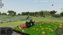 Imagen 12 de Professional Farmer: American Dream
