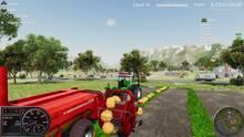 Imagen 13 de Professional Farmer: American Dream