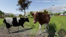 Imagen 14 de Professional Farmer: American Dream