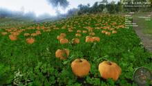 Imagen 15 de Professional Farmer: American Dream