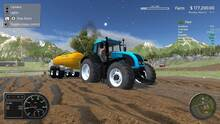 Imagen 18 de Professional Farmer: American Dream
