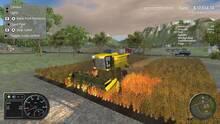 Imagen 19 de Professional Farmer: American Dream