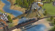 Imagen 23 de Sid Meier's Railroads!