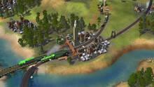 Imagen 22 de Sid Meier's Railroads!
