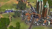 Imagen 21 de Sid Meier's Railroads!