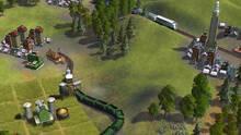 Imagen 20 de Sid Meier's Railroads!