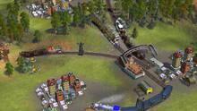 Imagen 19 de Sid Meier's Railroads!