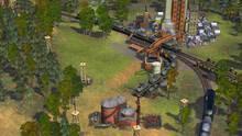Imagen 18 de Sid Meier's Railroads!