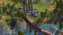 Imagen 17 de Sid Meier's Railroads!