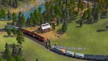 Imagen 16 de Sid Meier's Railroads!