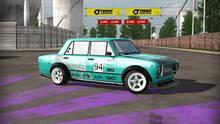 Imagen Furidashi: Drift Cyber Sport