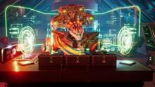 Imagen 28 de Star Control: Origins