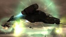 Imagen 102 de Battlefield 2142