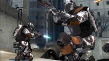 Imagen 106 de Battlefield 2142
