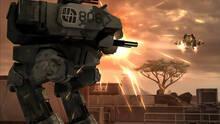 Imagen 103 de Battlefield 2142