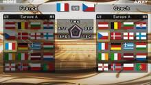 Imagen 32 de Pro Evolution Soccer 6