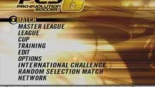 Imagen 29 de Pro Evolution Soccer 6