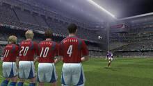 Imagen 28 de Pro Evolution Soccer 6