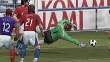 Imagen 27 de Pro Evolution Soccer 6