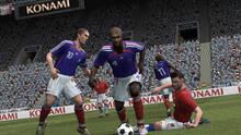 Imagen 26 de Pro Evolution Soccer 6