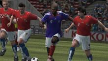 Imagen 25 de Pro Evolution Soccer 6
