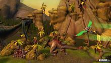 Imagen 71 de Ratchet y Clank: Armados hasta los dientes