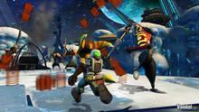 Imagen 72 de Ratchet y Clank: Armados hasta los dientes