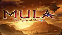 Mula: The Cycle of Shadow